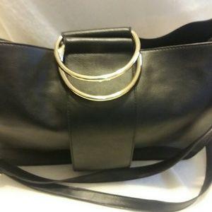 Handbags - PRICE REDUCED!!! Bag